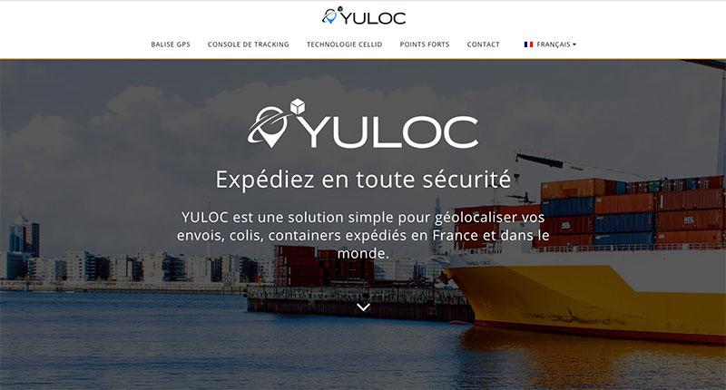 yuloc